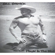 Playin In The Mud By Babnick Bill On Audio CD Album 2013 - E509753