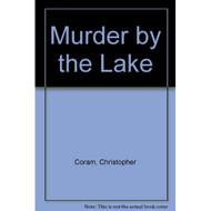 Murder By The Lake By Rhea Nicholas Book Paperback - E580191