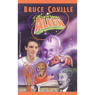 I Was A Sixth Grade Alien #1 By Coville Bruce Book Paperback - E599141