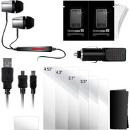 iSound 11IN1 Universal Mobile Bundle - EE316961