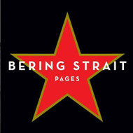 Pages By Bering Strait (2005) - EE457681
