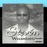 Wecandodis By Stevon Album 2011 On Audio CD - EE458605