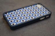 Rume Bags Customizable iPhone Case Domain - EE461078