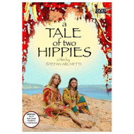A Tale Of Two Hippies with Djin & Mora Omen - EE478046