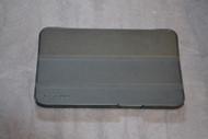 Lenovo Idea A1000 Case 888015259 - EE485480