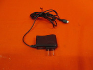 Plantronics Discovery 925 Home Travel Charger 75518-03 SU050018 - EE494348