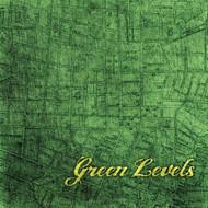 Green Levels By Green Levels Album Folk 2013 On Audio CD - EE499084