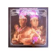 Secret Love All-Time Film Favorites 1974 RCA APL1-1033 On Vinyl Record - EE509320