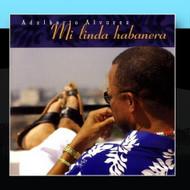 Mi Linda Habanera By Adalberto Alvarez Y Su Son On Audio CD Album - EE512274