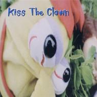 Kiss The Clown On Audio CD Album Rock 1995 - EE513314