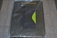 Vangoddy Edition Soho Self Stand Case For 8.9 To 10.5-Inch Tablets - EE519090