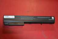 Battery Technology Lithium Ion Notebook Battery HP-NC8200 For HP - EE520088