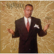 Pray/U Can't Touch This By Mc Hammer On Audio CD Album Religious & - EE530455