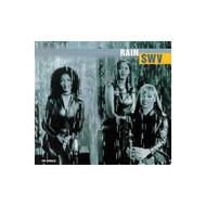 Rain / Lose Myself By Swv On Audio CD Album 1998 - EE530913