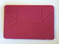 Incipio Lgnd Case For iPad Mini Cherry Blossom Pink IPAD-312 Cover - EE531450