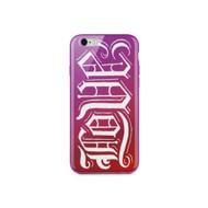 Belkin Dana Tanamachi Case For iPhone 6 Cover - EE532976