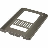 Metal Faceplate Panasonic Doorphne Plate VLGC003A - EE535770