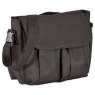 Precious Cargo CAR25 Diaper Bag Black Osfa - EE540941