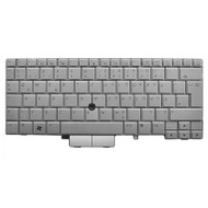 HP Keyboard US Full - EE541283