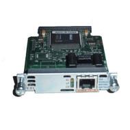 Cisco VWIC-1MFT-T1 1-Port RJ-48 Multiflex Trunk Voice Wic Card - EE541771