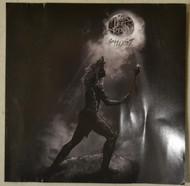 The Left Ready Ghost Album On Audio CD - EE545519