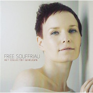 Het Collectief Geheugen By Souffriau Free On Audio CD Album Import 201 - EE545991