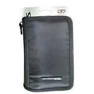 Nintendo Mini Folio Black For DS - EE547525