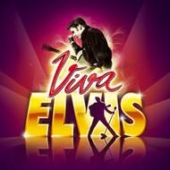 Presley Elvis Viva Elvis Canadian Edition On Audio CD Album - EE548141