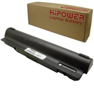 Laptop Battery For Dell 0WHXY3/AB Laptop Notebook Computers - EE550990