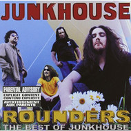 Rounders: Best Of By Zilber Michael On Audio CD Album Import 2005 - EE551037