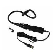 CobraCam USB II Portable Inspection Camera With USB - EE551443