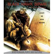 Black Hawk Down On Blu-Ray - EE551517