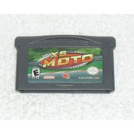 Xs Moto For GBA Gameboy Advance - EE556991