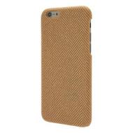End Scene iPhone 6 Herringbone Case 6S - EE560281