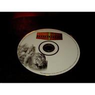 Compton's 99 Encyclopedia Deluxe Software - EE565963