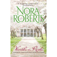 Worth The Risk: Partners\The Art Of Deception By Roberts Nora Book - EE583061