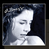 Stillness By Jamie Liana On Audio CD Album 2010 - EE583553