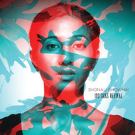 100 Oaks Revival By Shonali Bhowmik On Audio CD Album 2011 - EE583729