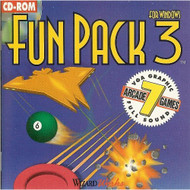 Fun Pack 3 Software - EE585739