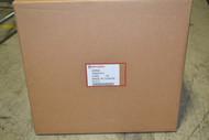 Spyder Auto 444-C305-HL-BK Projector Headlight - EE587347