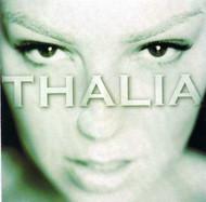 Amor A La Mexicana By Thalia On Audio CD Album - EE590353
