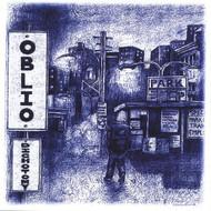 Dichotomy By Oblio On Audio CD Album 2005 - EE594052