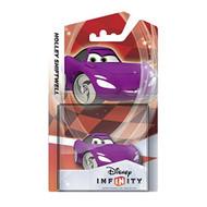 Disney Infinity 1.0 Holly Shiftwell Figure - EE594667