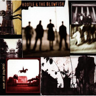 Cracked Rear View By Hootie & The Blowfish On Audio CD Album 1994 - EE599910