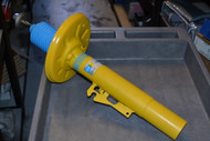 Bilstein F4VE3C220H0 Suspension Strut Assembly - EE644343