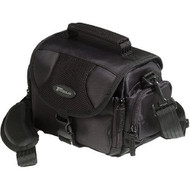 Targus Camera/Video Standard Case - EE644461