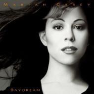 Daydream By Carey Mariah On Audio CD Album 1995 - RR509160