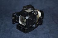 Lutema NP05LP-L02 NEC Lcd/dlp Projector Lamp Premium with - RR526341