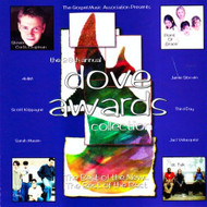 28th Annual Dove Awards Collection On Audio CD Album 1997 - XX611539