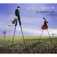 In Another Life By Buxter Hoot'n On Audio CD Album 2010 - XX618234